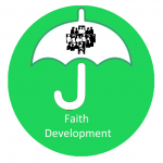faith-dev
