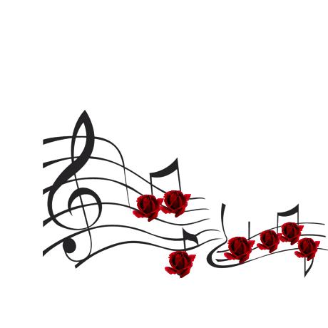 Lisieux Singers