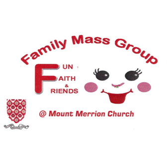 Family Mass Group