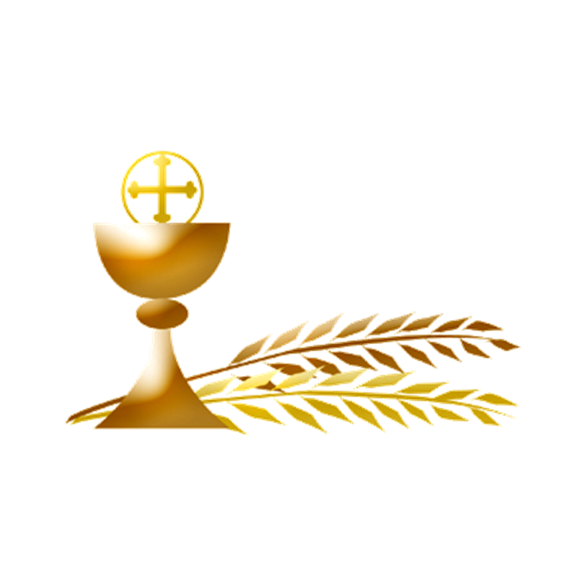 Ministers of the Eucharist