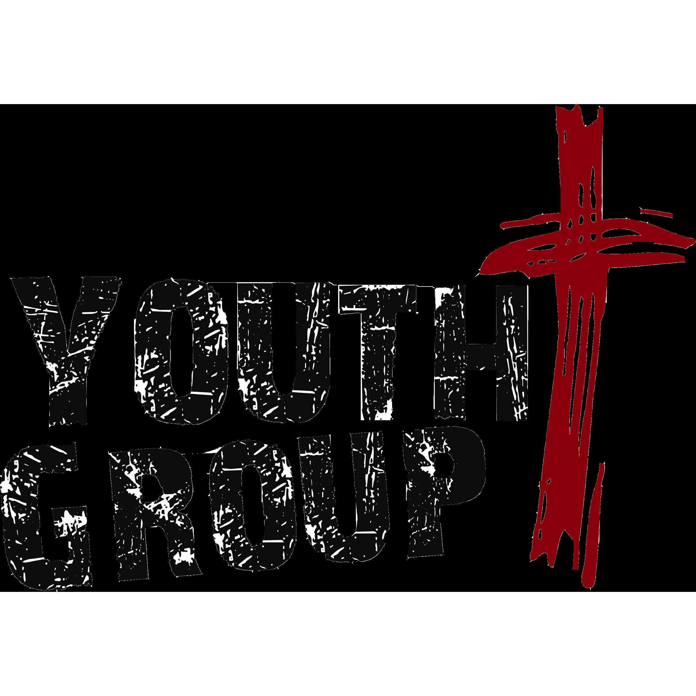 Sunday Evening Youth Mass