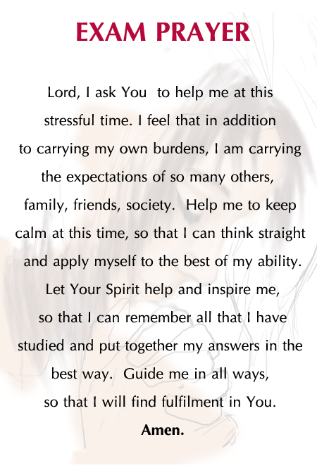 examp-prayer-450x675  St Grade Weekly Newsletter Template on fourth grade, for business, podcast email, downloadable classroom, free printable preschool,