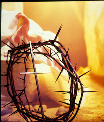 Good Friday Celebration of the Lord's Passion