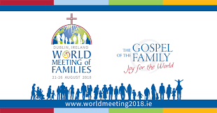 Pope Francis is coming to Ireland 25th & 26th August