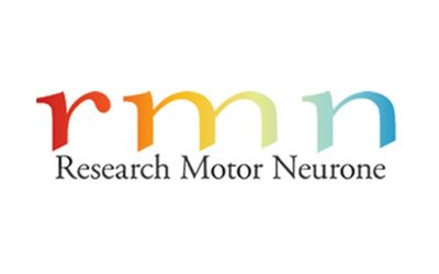 Research Motor Neurone