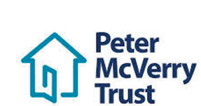 The Peter McVerry Trust