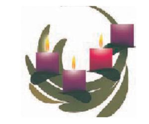 ADVENT RECONCILIATION SERVICE