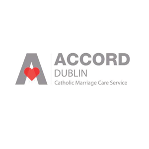 The ANNUAL COLLECTION of ACCORD