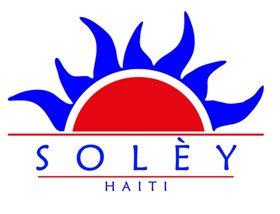 Fr. Tony Haiti Project